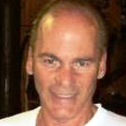 John Pavkov, Jr.