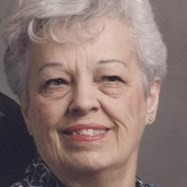 Odella Gardner