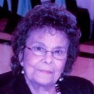 Olga Fuentes