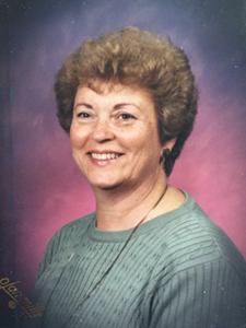 Norma Scibetta