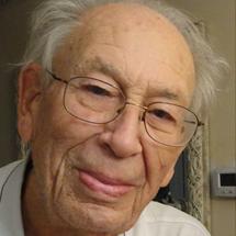 Daryl Kern