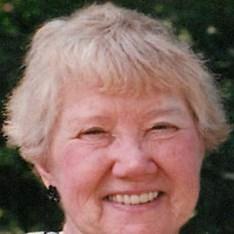 Geraldine Sokolowski