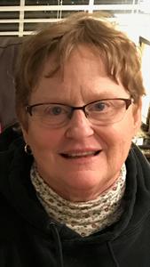 Janice Huttton