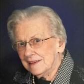 Elvira Sallach