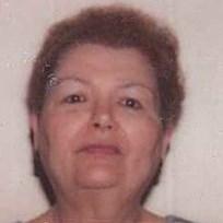 Joan Szynkowski