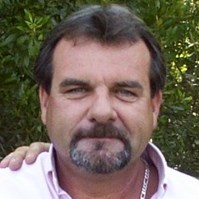 Robert Barnette II
