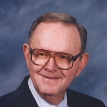 William Hearshman