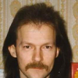 Joseph Janiak