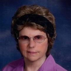 Marjorie Haass