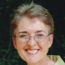 Paula Swartz