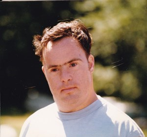 Alan Schoonmaker
