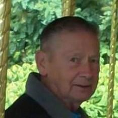 James Mitchner
