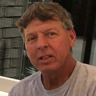 Ronnie Berger