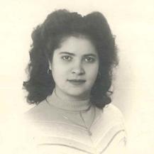Esther Sardano