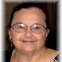 Carolyn Mardis