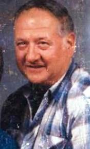 Glenn Hodgman