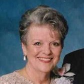 Dorothy Maione