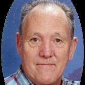 Gerald Sidebottom