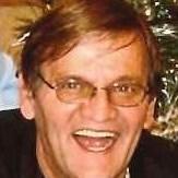 Raymond Poland