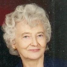 Ruth Cohea
