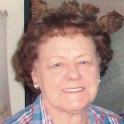 Eleanor Diefenbach