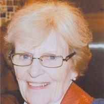 Donna Kleinschmidt