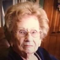 Mildred Eland