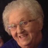 Betty Brubaker