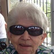 Edith Baez