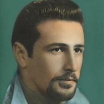 Robert Khatchadourian