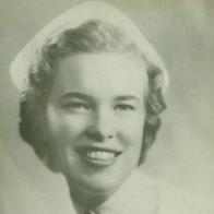 Joan Amerman