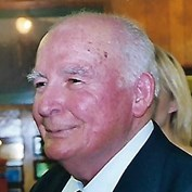 Joseph Croghan