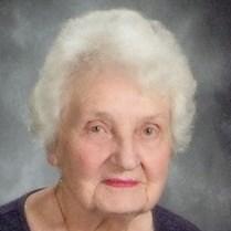 Helen Zaharias