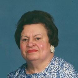 Beverly Mallien