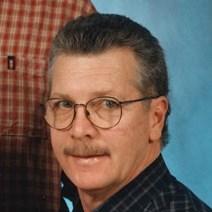 Vance Steven Jones