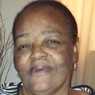 Shirley David