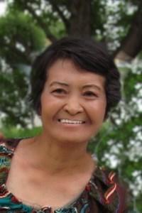 Virginia DeGuzman