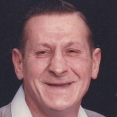 George Varin