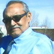 Ronald Tenorio