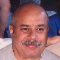 William Nunez, Sr.