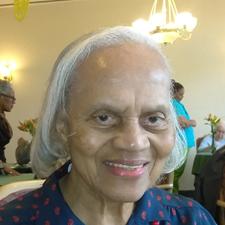Pauline Dinkle