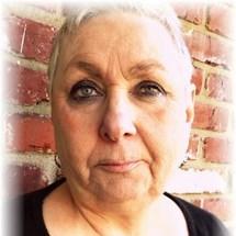 Carol Perkinson