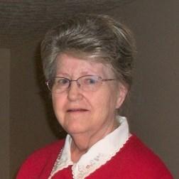 Beverly Noland