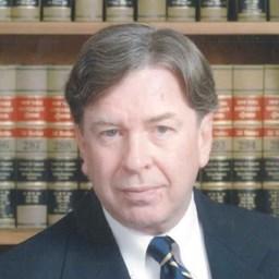 Robert Currier