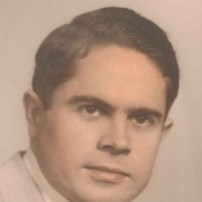 Robert Warstler