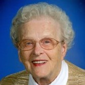 Irene Weaver