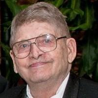Harold Shannon, Jr.