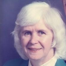 Kathleen Vroomen