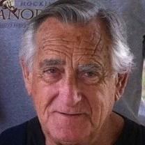 Gerald Stuller
