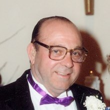 Bernard Baltzer